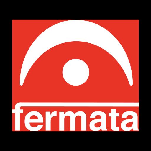 fermata / 株式会社フェルマータ